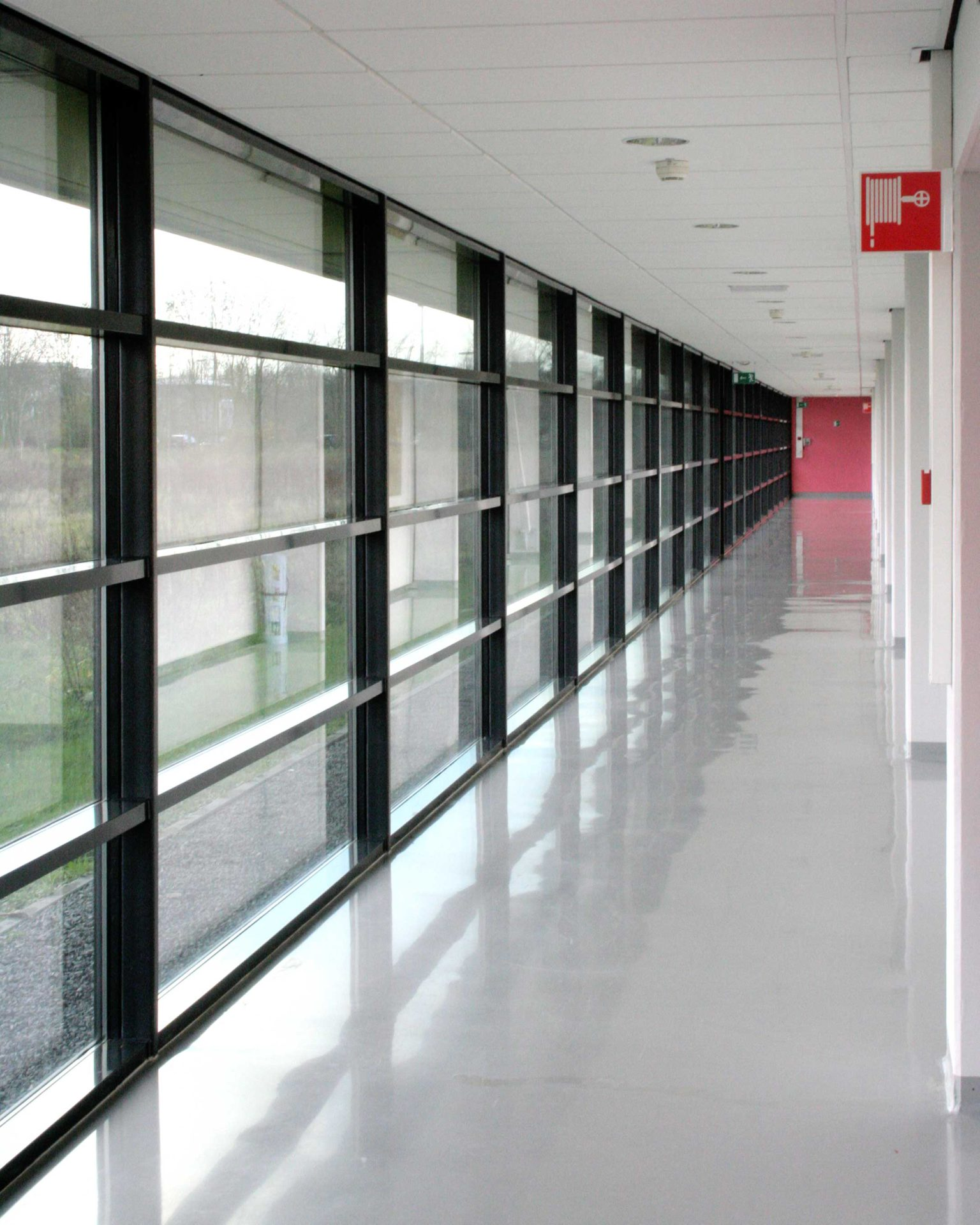 10804 Gent Cleanrooms