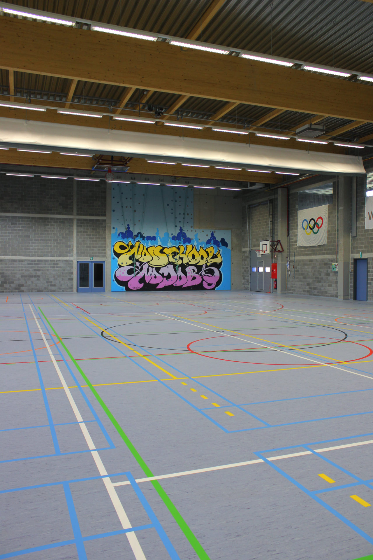 11031 Deinze Turnzaal (5)