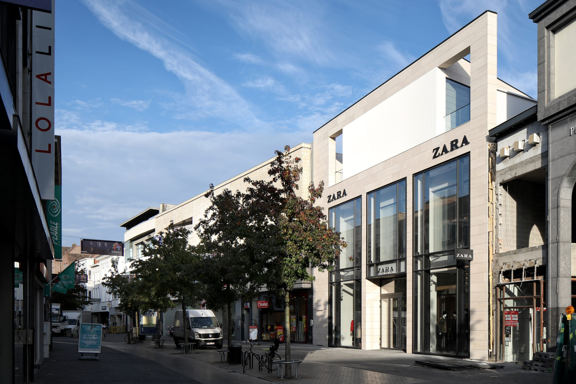 11134 Aalst retail woon (2)